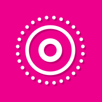 Live Wallpapers - iOS App Source Code