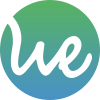whatsevent-event-organizer-android-source-code