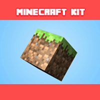 Minecraft Kit - Complete Unity Source Code