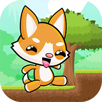 Cory Run 2 - Android Source Code