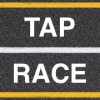 tap-race-ios-game-source-code