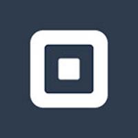 Easy WordPress Square Payment Gateway