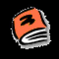 eBook Builder - .Net Source Code