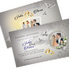 wedding-invitation-flyer-template