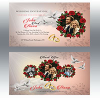 wedding-invitation-2-flyer-template