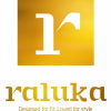 20-r-letter-alphabetic-logos