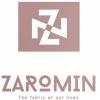 20-z-letter-logo-templates