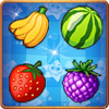 fruit-lines-android-source-code