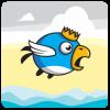 bird-fall-buildbox-game-template