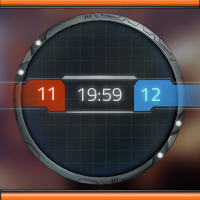 CountDown Timer - Android Source Code