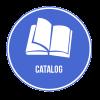 product-catalog-cordova-app-template