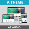 at-audio-responsive-audio-joomla-template