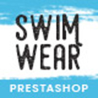 Pts Swimwear - PrestaShop Theme