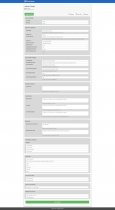 Mp3Duo - Music Search Engine PHP Script Screenshot 1