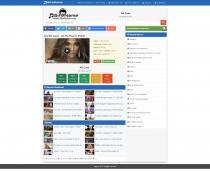 Mp3Duo - Music Search Engine PHP Script Screenshot 6