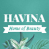 pas-havina-prestashop-theme