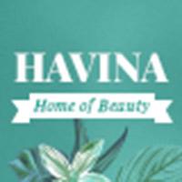 Pas Havina - PrestaShop Theme