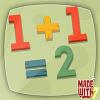 math-genius-buildbox-game-template