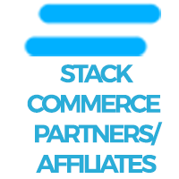 StackCommerce Affiliate PHP Script