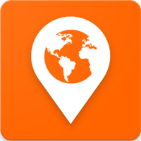 Near Me - Android App Source Code