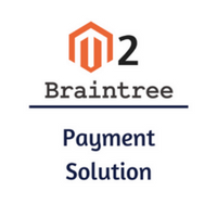 Braintree Payment Gateway - Magento Extension