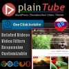rawmplaintube-video-tube-wordpress-theme