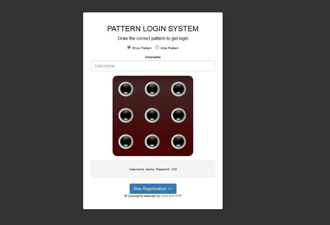 Simple Login Form using Struts 2 Framework in NetBeans