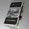 indesign-brochure-corporate-vol-1