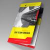 indesign-brochure-corporate-vol-4