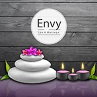 Massage And Spa Salon Wordpress Theme