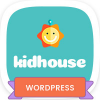 kidhouse-school-education-wordpress-theme