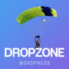 dropzone-skydiving-responsive-wordpress-theme