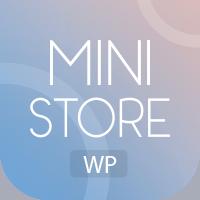 Ministore - Multipurpose WordPress Theme