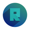 roulette-statistics-complete-unity-project