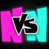 nightmare-vs-nightmare-unity-source-code