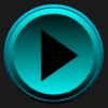 dsm-player-html5-audio-player