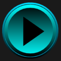 DSM Player - HTML5 Audio Player