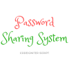 password-sharing-management-system