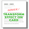 hover-transform-effect-on-card