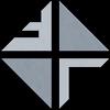 osiris-php-forum-script