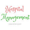 hospital-management-system-php-script