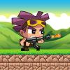 ninja-shooting-pro-bbdoc-buildbox-project