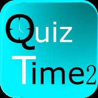 QuizTime 2 - Ionic Theme