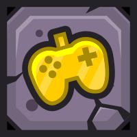 Zombie Graveyard - Game GUI