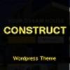 construct-wordpress-theme