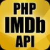 php-imdb-parser