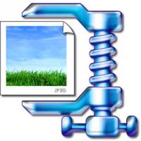 C# Image Compressor Source Code