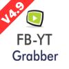 facebook-youtube-video-downloader-fb-yt-grabber
