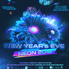 new-years-eve-web-banner