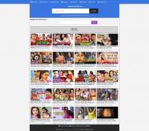 VideoDuo - Video Search Engine PHP Script Screenshot 3